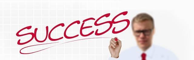 Free illustration: Business, Businessman, Success - Free Image on Pixabay - 1370954 (3622)