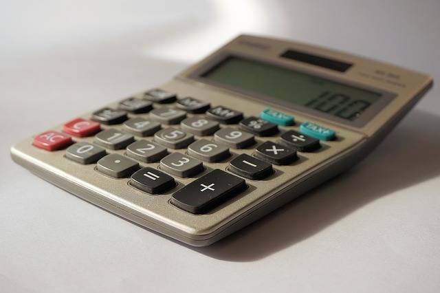 Free photo: Calculator, Count, How To Calculate - Free Image on Pixabay - 1232804 (3682)