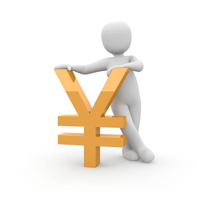Free illustration: Currency, Market, Stock Exchange - Free Image on Pixabay - 1020005 (3697)