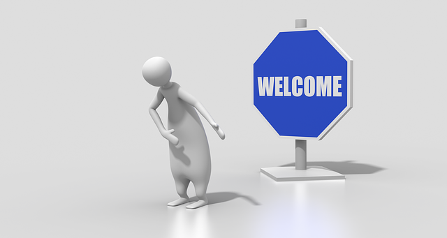 Free illustration: Sign, Welcome, Character, Figure - Free Image on Pixabay - 1719905 (3848)