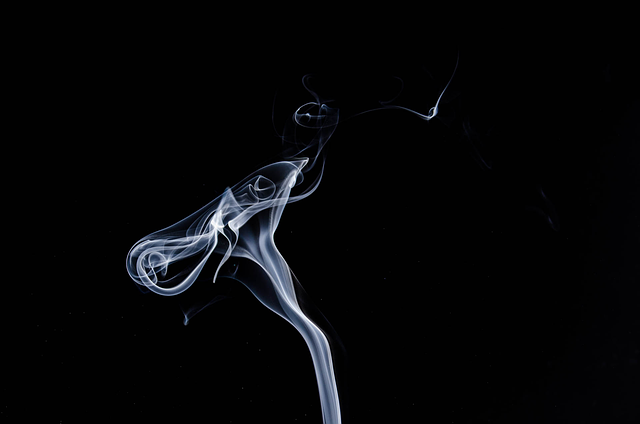 Free photo: Smoke, Smoking, Cigarette, Fire - Free Image on Pixabay - 1001664 (3861)