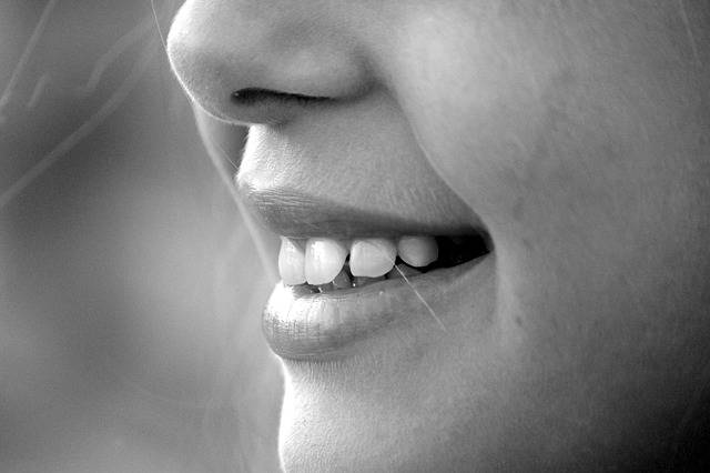Free photo: Smile, Mouth, Teeth, Laugh, Nose - Free Image on Pixabay - 191626 (4601)