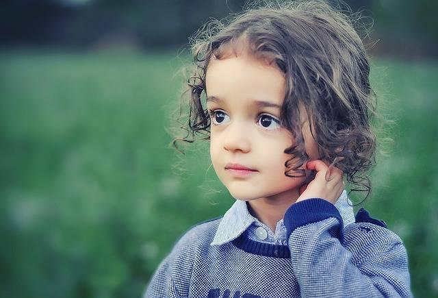 Free photo: Child, Model, Girl, Beauty - Free Image on Pixabay - 807547 (4640)