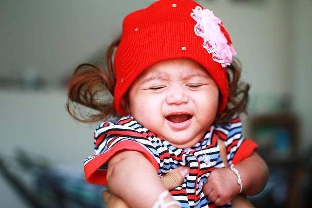 Free photo: Kids, Girls, Crying, Baby Crying - Free Image on Pixabay - 886587 (4829)