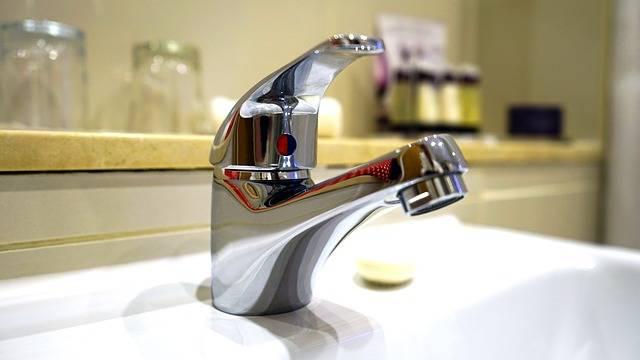 Free photo: Tap, Water, Faucet, Fresh, Clean - Free Image on Pixabay - 1937219 (5154)
