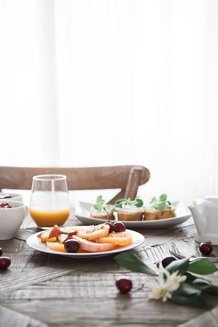 Free photo: Dish, Food, Fruits, Meal, Plates - Free Image on Pixabay - 1834395 (5404)