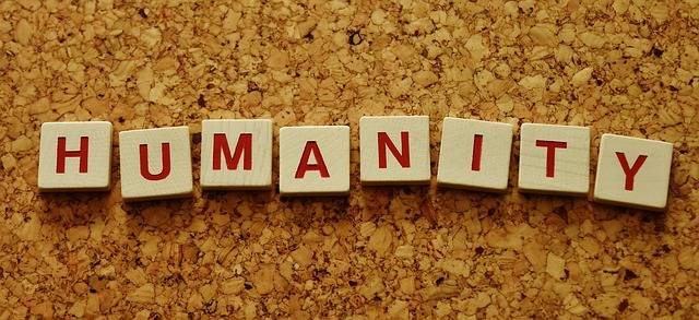 Free photo: Humanity, Help, Social, Hope, Human - Free Image on Pixabay - 2045992 (5631)