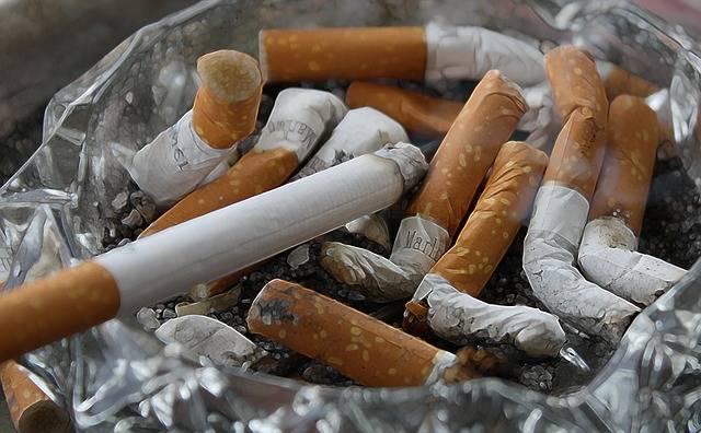 Free photo: Cigarettes, Ash, Tilt, Smoking - Free Image on Pixabay - 83571 (5635)