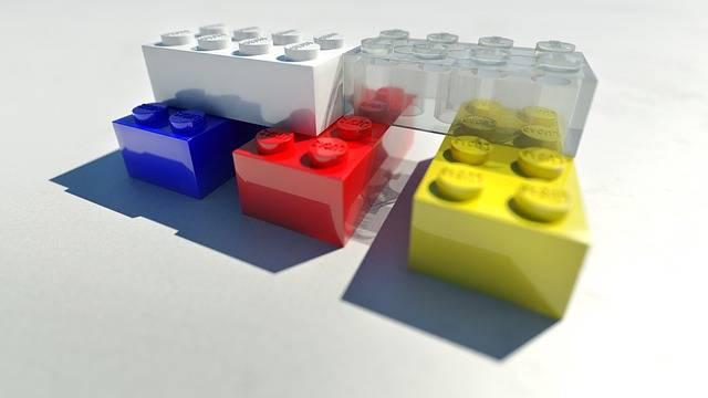 Free illustration: Lego, Lego Blocks, Toys - Free Image on Pixabay - 1696427 (5663)