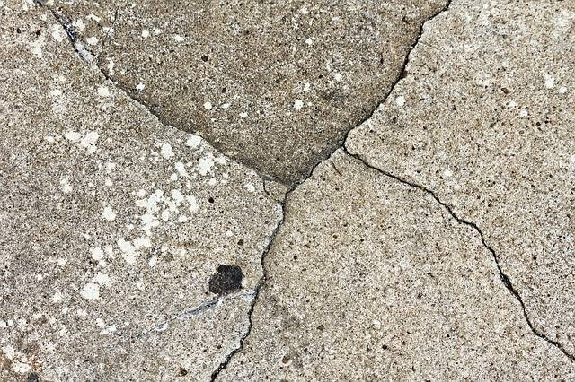 Free photo: Cracks, Old, Cement, Rough, Grunge - Free Image on Pixabay - 1848041 (5670)