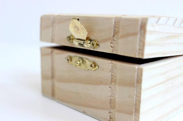 Free photo: Craft, Wooden, Treasure, Box, Wood - Free Image on Pixabay - 1751880 (5768)