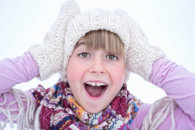 Free photo: Person, Human, Female, Girl, Winter - Free Image on Pixabay - 1188508 (5857)