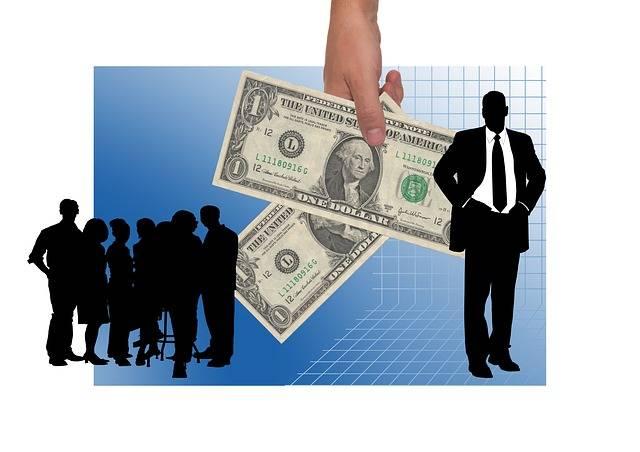 Free illustration: Business World, Hand, Finance - Free Image on Pixabay - 541431 (6031)