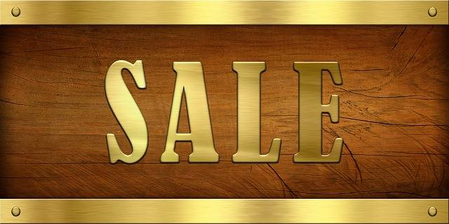 Free illustration: Sale, Plate, Tree, Copper, Door - Free Image on Pixabay - 1931715 (6051)