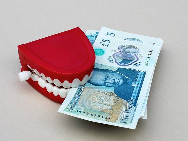 Free photo: Money, Grab, Teeth, Currency - Free Image on Pixabay - 1722053 (6060)