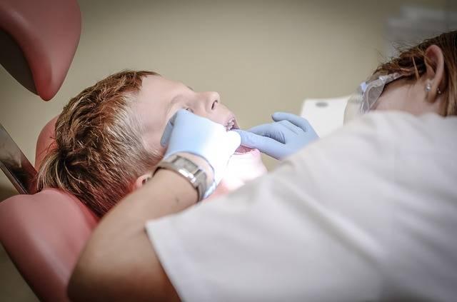 Free photo: Dentist, Pain, Borować, Cure, Nfz - Free Image on Pixabay - 428646 (6218)