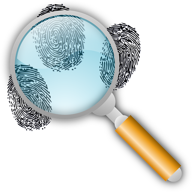 Free vector graphic: Detective, Clues, Find, Finger - Free Image on Pixabay - 152085 (6636)