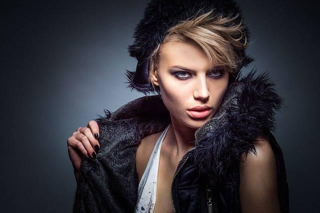 Free photo: Model, Fashion, Glamour, Girl - Free Image on Pixabay - 600238 (8190)