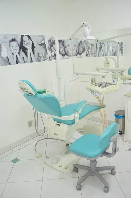 Free photo: Dentist, Dental Office - Free Image on Pixabay - 1437413 (9139)