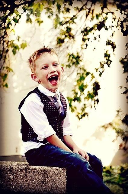 Free photo: Boy, Son, Family, Happy, Child - Free Image on Pixabay - 476092 (11091)