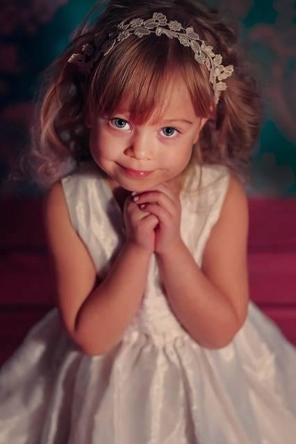 Free photo: Girl, Children, Baby, Children'S - Free Image on Pixabay - 735226 (11111)