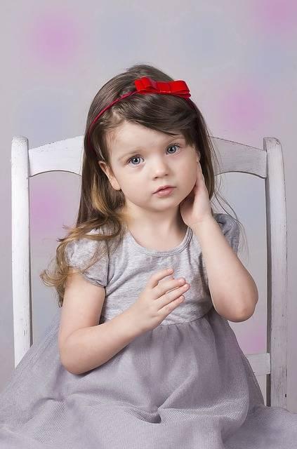 Free photo: Girl, Baby, Portrait - Free Image on Pixabay - 775060 (11112)
