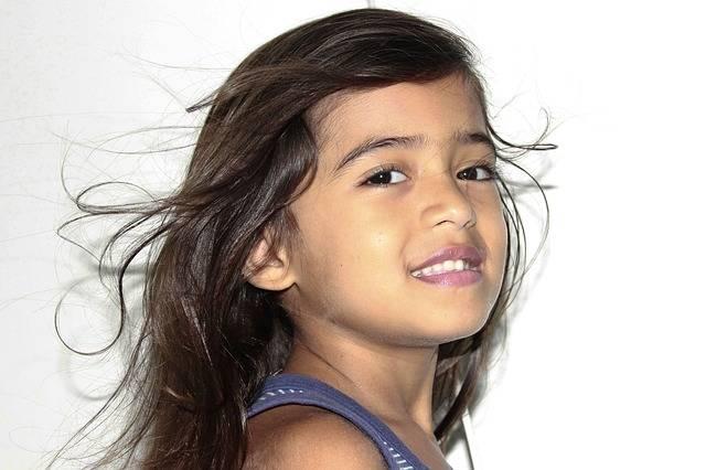 Free photo: Hair Flying, Beautiful Hair - Free Image on Pixabay - 142210 (11117)