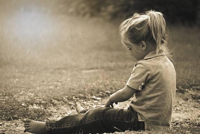Free photo: Boy, Child, Playing, Happy, Kid - Free Image on Pixabay - 477013 (11124)