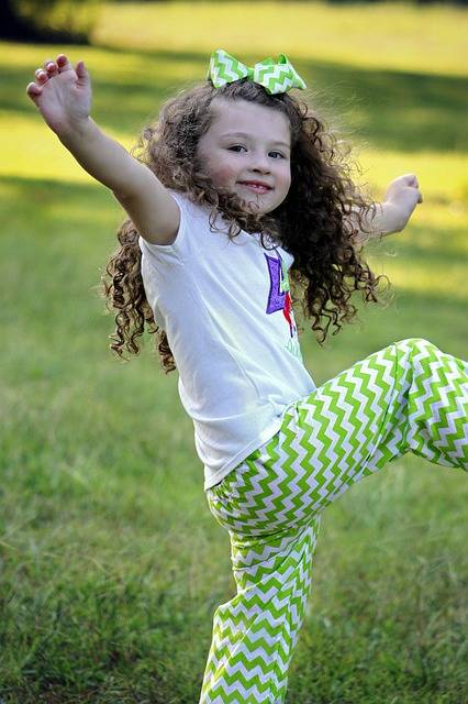 Free photo: Girl, Smiling, Kid, Cute, Young - Free Image on Pixabay - 403511 (11132)