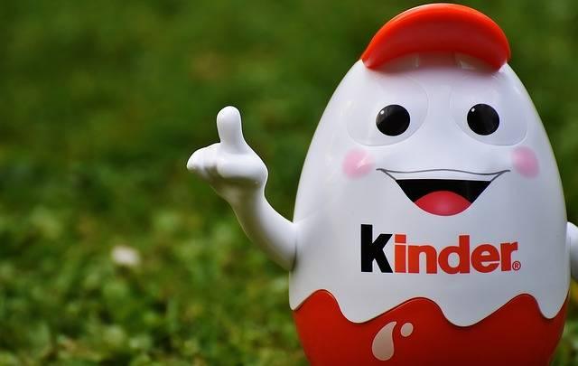 Free photo: Kids Chocolate, Children, Egg - Free Image on Pixabay - 1642807 (11145)