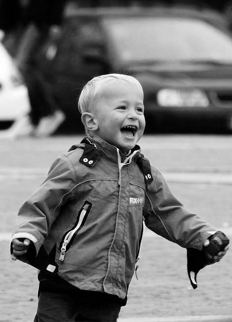 Free photo: Laughter, Fun, Happiness, Boy - Free Image on Pixabay - 449781 (11146)