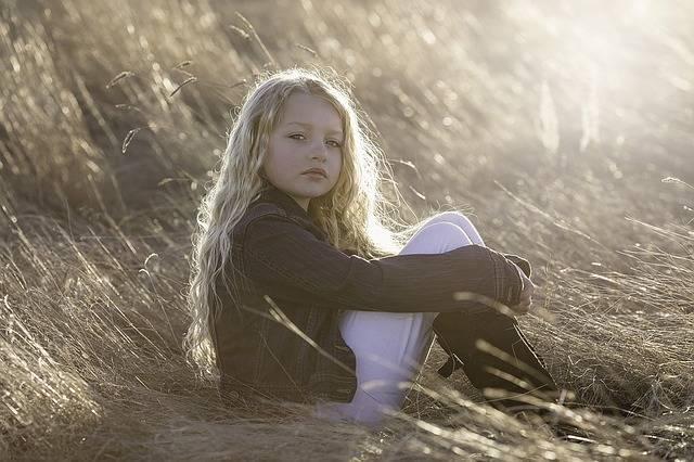 Free photo: Model, Little Girl, Child, Portrait - Free Image on Pixabay - 1216916 (11154)