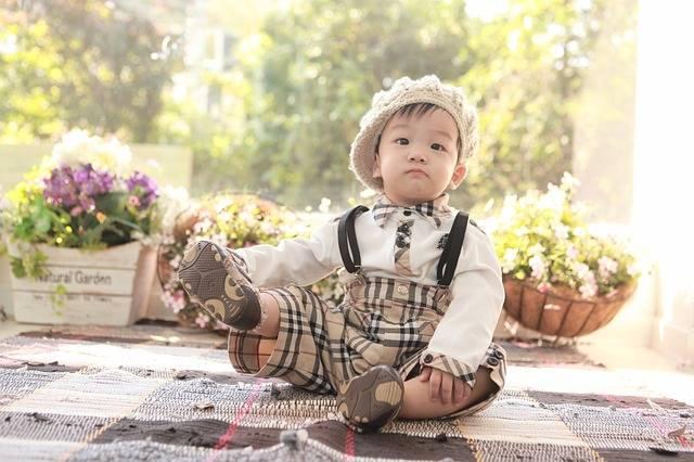 Free photo: Children, Boy, Little - Free Image on Pixabay - 632421 (11155)