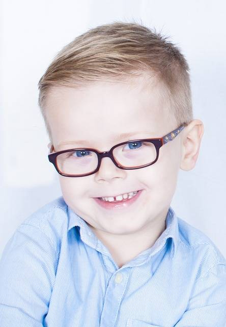 Free photo: Boy, Portrait, Happy, Child, Kid - Free Image on Pixabay - 1153906 (11157)
