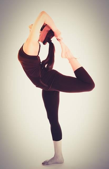 Free photo: Sport, Exercise, Stretching, Yoga - Free Image on Pixabay - 1281608 (11383)