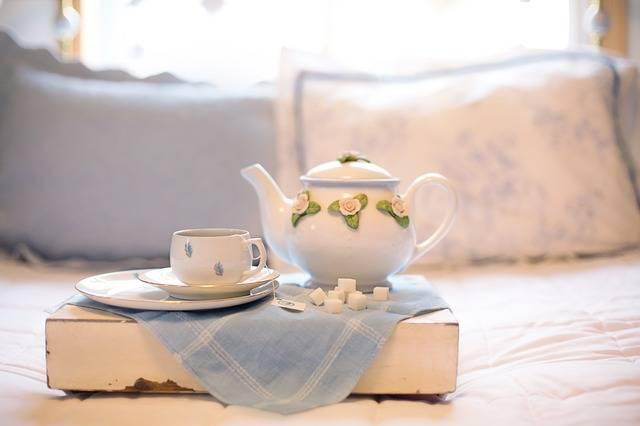 Free photo: Tea, Tea Pot, Teapot, Drink, Cup - Free Image on Pixabay - 2090190 (11435)