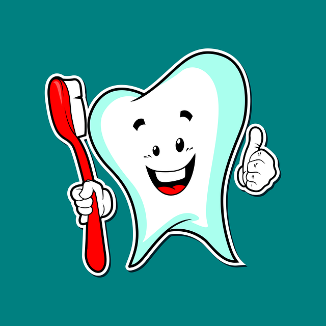Free vector graphic: Dental Care, Dental, Mascot, Teeth - Free Image on Pixabay - 2516133 (12006)