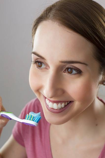 Free photo: Woman, Dentist, Toothbrush, Tooth - Free Image on Pixabay - 2099474 (12138)
