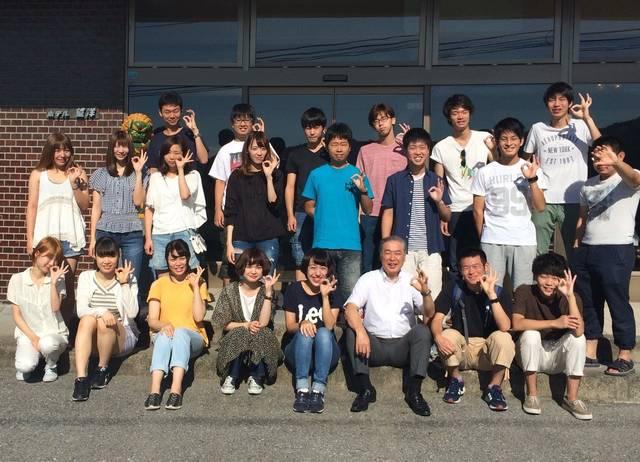 東日本大震災復興支援団体+ONE ...