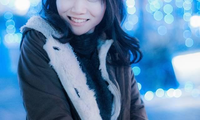 12/23(土)クリスマス企画🎄