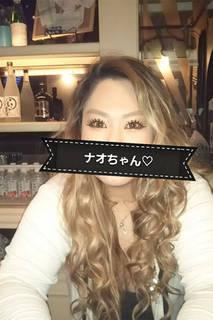 ナオちゃんBirthDay☆彡