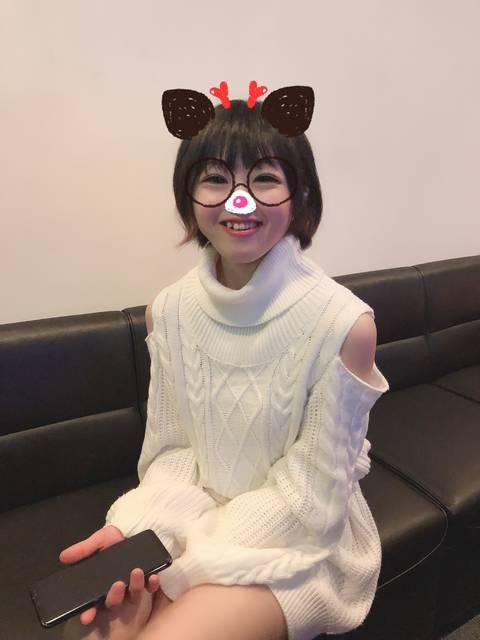 新人ちゃん入店♡&ママ誕生日♡