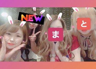 2/13(木)ともかちゃんのお誕生日です💕🎂