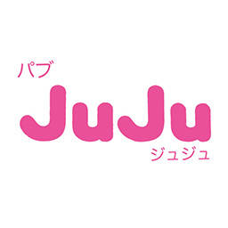 ㊗️ 9th Anniversary ㊗️