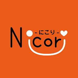 Nicori -にこり-