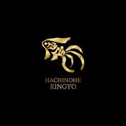 KINGYO -キンギョ-
