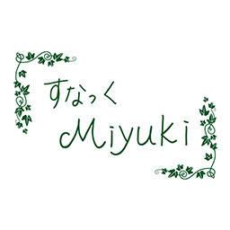 すなっく Miyuki -みゆき-