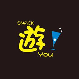 遊 -You-