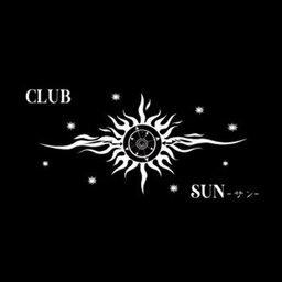 CLUB SUN -クラブ サン-