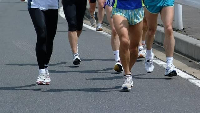 「24時間テレビ」チャリティマラソンランナーは異例の当日発表!本人にも知らされず